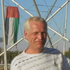 Алексей, 58, г.Иваново