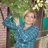 Elena, 43, г.Lublinek