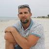 Тарас, 36, г.Москва