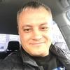 Ivan, 30, г.Сургут