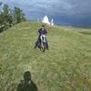 Дима, 37, г.Улан-Удэ
