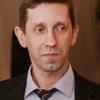 Олег, 41, г.Липецк