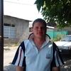 Александр, 33, г.Брянка