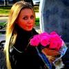 Глория, 32, г.Сакар-Чага