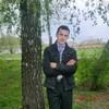 Игорь, 21, г.Пирянтин