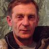 валентин, 57, г.Заславль