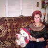 Svetlana, 67, г.Agua Buena