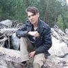 Данил RedFred, 31, г.Ангарск