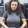 Светлана, 37, г.Слуцк