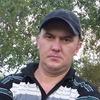 Иван, 32, г.Кустанай