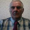 юрий, 64, г.Елизово
