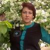Оксана, 40, г.Усть-Каменогорск