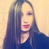 Лина, 21, г.Витебск