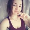 Мария, 23, г.Дмитров