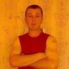 МММ, 54, г.Иркутск