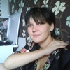 Юля, 40, г.Протвино