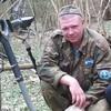 Вадим, 47, г.Волоколамск