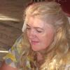 Светлана, 56, г.Братск