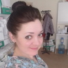 Анастасия, 35, г.Тула