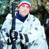 Latysh, 26, г.Самара