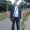 саша, 31, г.Солигорск