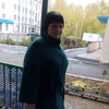 Катя, 37, г.Петропавловск