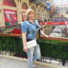 ЛЕНОЧКА, 33, г.Шатура