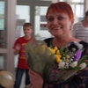 ЕЛЕНА, 55, г.Соликамск