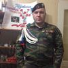 Александр, 34, г.Нижневартовск