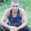 Георгий, 34, г.Челябинск