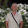 Алексей, 47, г.Батуми
