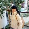 Лариса, 34, г.Обь