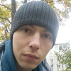 Дмитрий, 25, г.Сосновый Бор