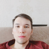 zhan, 32, г.Астана