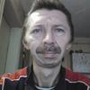 Александр, 50, г.Бобров