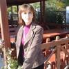Светлана Панасенко(Ни, 53, г.Николаев