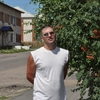 Вячеслав, 35, г.Мамонтово