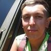 Тоха)), 30, г.Шарыпово  (Красноярский край)