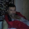 Андрей, 38, г.Луцк