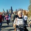 Ольга, 57, г.Кропивницкий (Кировоград)