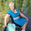 Tamara, 57, г.San Giuseppe Vesuviano
