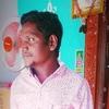 dinesh, 34, г.Пандхарпур