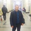 Дмитрий, 40, г.Сосновый Бор