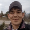 сергей, 29, г.Сосновоборск (Красноярский край)