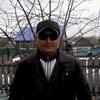 Саша, 41, г.Шентала