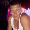 Виталя, 34, г.Старый Оскол