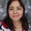 snejnaya, 32, Neftekamsk