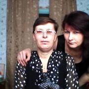 лариса 61 год (Лев) Абакан