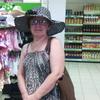 Татьяна, 54, г.Юрга