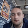 Сергей, 29, г.Жмеринка